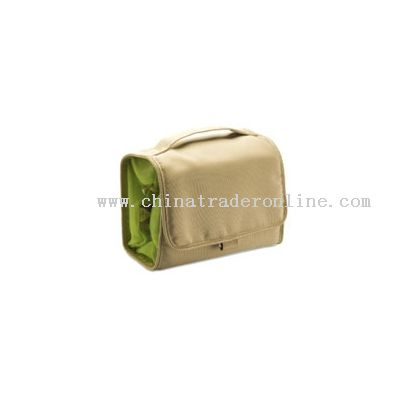 organiser bag-4 removable pouch Cosmetic bag