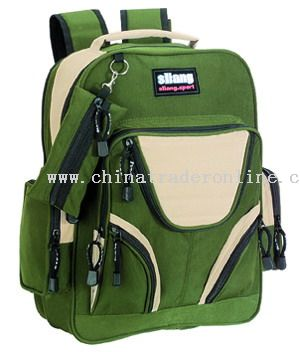 Cadanrong School bag from China