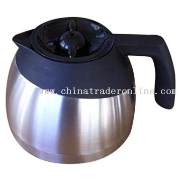 Coffee Pot (OEM Service)
