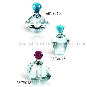 wholesale Crystal Perfume Bottles-buy discount Crystal Perfume Bottles