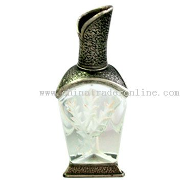 wholesale Perfume Bottle-buy discount Perfume Bottle made in China