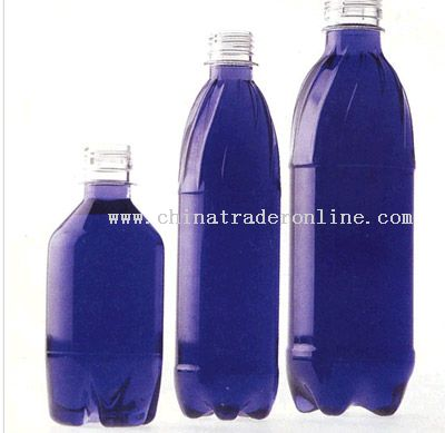 400ml, 500ml, 650ml Drink Bottle