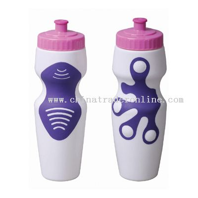 Water Bottle & Water Bottle for Promotion