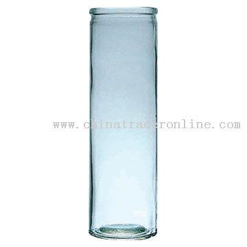 Long Jar