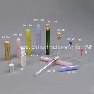 Buy wholesale perfume  in Frankfort