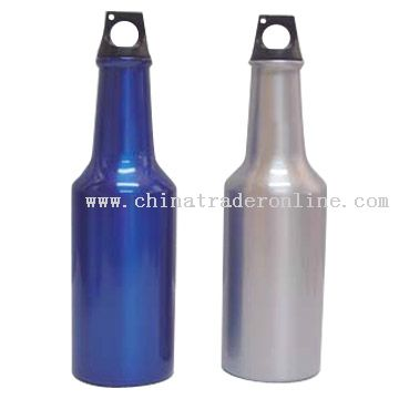 Drinking Sports Bottles from China