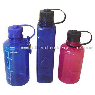 PC Sports Bottles