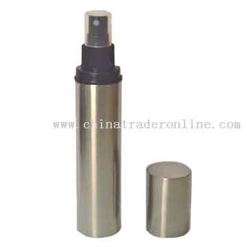 Stainless Steel Oil Sprayer