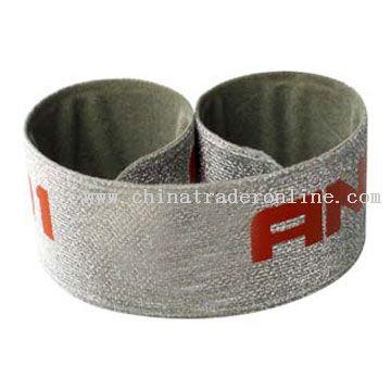 Slap Bracelet
