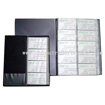 Wholesale Business Card Holder Buy Discount Business Card Holder