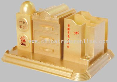 Stationery Holder from China