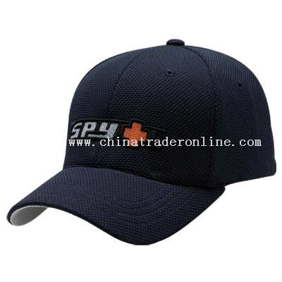 Stretch Cap