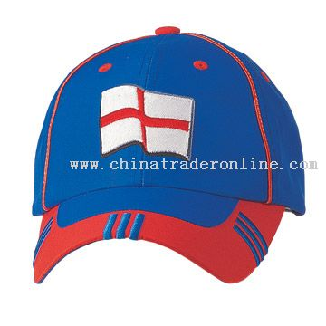 Summer Cap from China