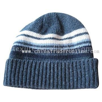 Beanie-Hat-12264964681.jpg