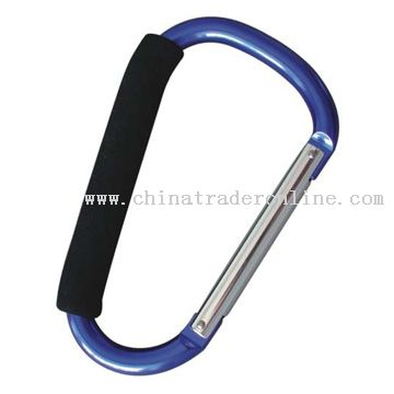 Big Link Carabiner from China