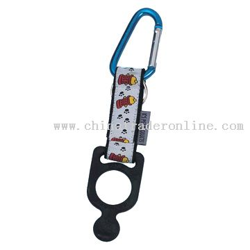 Bottle Hook from China