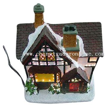 wholesale suppliers christmas lights christmas optical fibre house