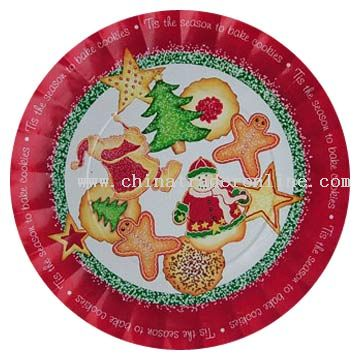 Christmas Paper Plate ...  sc 1 st  China wholesale Sourcing & wholesale Christmas Paper Plate-buy discount Christmas Paper Plate ...