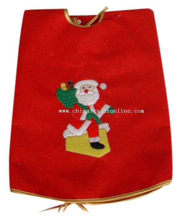 Christmas Skirt