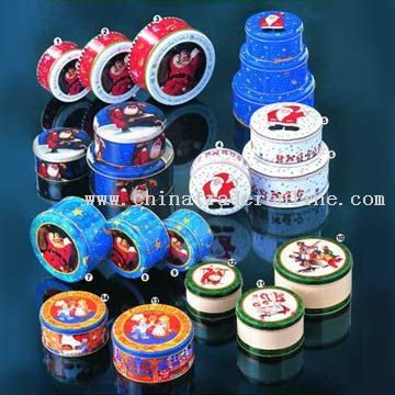 http://www.chinatraderonline.com/Files/Gifts-and-Crafts/Christmas/christmas/Christmas-Gift-Tin-Boxes-20362839979.jpg
