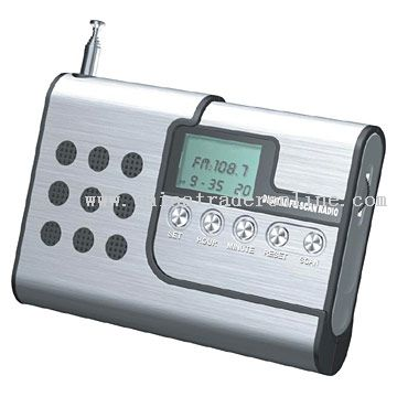 wholesale Clock Radio-buy discount Clock Radio made in ...