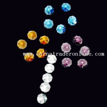 Aniseed Beads