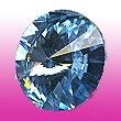 CRYSTAL DIAMOND SERIES