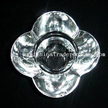 Quatrefoil Shaped Lamp Shade