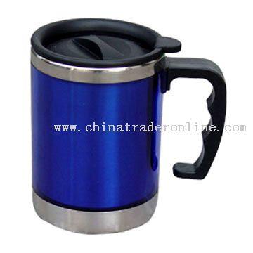 Bachelors Mug