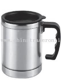 Beer(Office) Mug