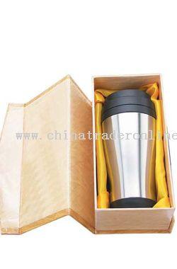 Gift Set Mug