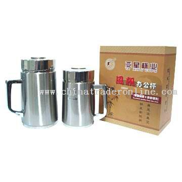 Office Cups Sets