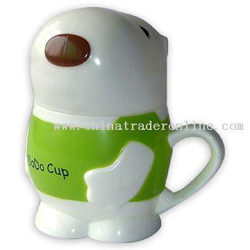 Dodo Cup
