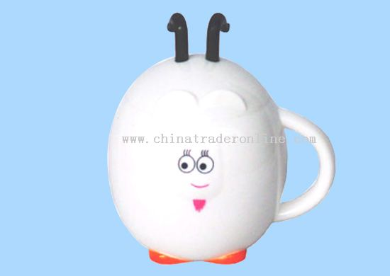 Small Electric Tea Kettle - Water heater makes a sound like a