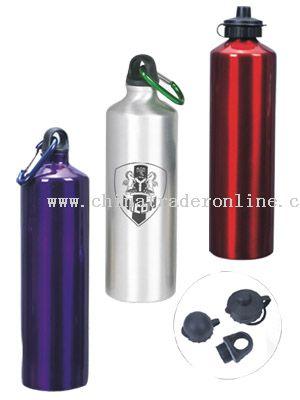 Aluninium Sport Bottle