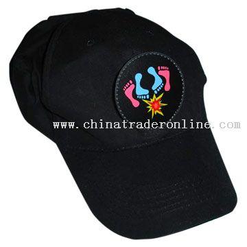 EL Hat