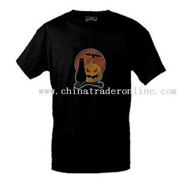 EL Shirt