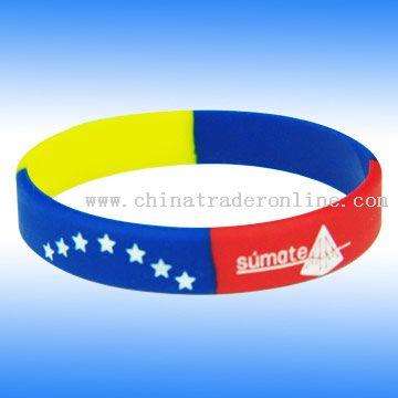 Bracelet from China