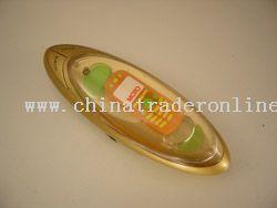 world-wide patent Liquid Radio from China