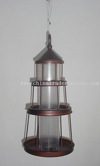 BIRD FEEDER from China