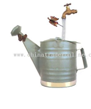 Deluxe Watering Can
