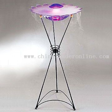 Mist Dream Lamp
