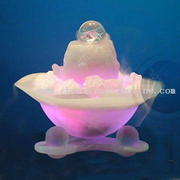 مصابيح غايه فى الروعه Mist-Decor-Lamp-21114899102