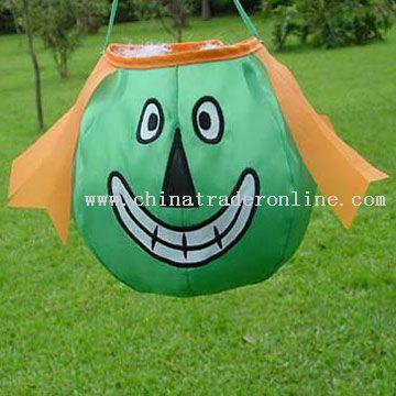 Halloween Mini Handbag from China