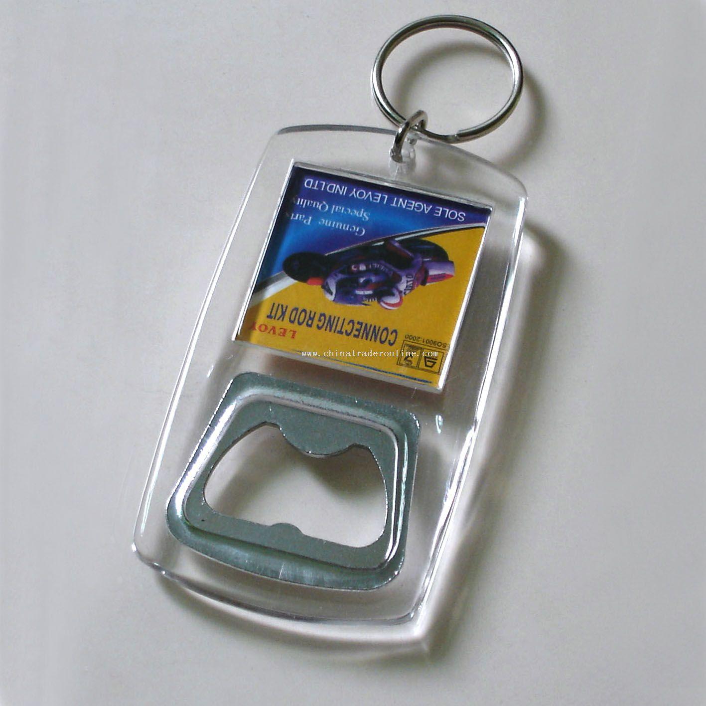 Acrylic Ice Bucket, Acrylic Wine Holder,acrylic keychain with bottle