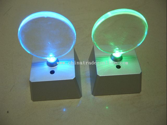 LED Pendent stand