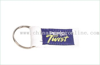 Keychain Lanyard from China
