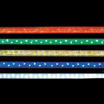 LED Rainbow Lights