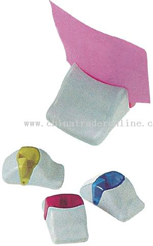 wholesale Paper Holder-buy discount Paper Holder made in China