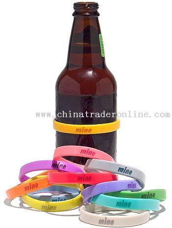 Mine Beer Bands